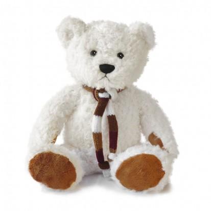 Teddy Freddy Crème
