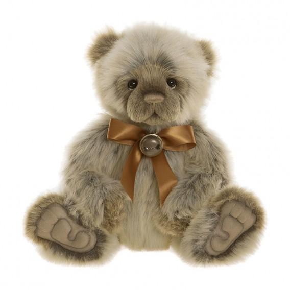 Briscoe - Charlie Bears