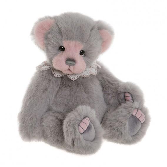 Boynton - Charlie Bears