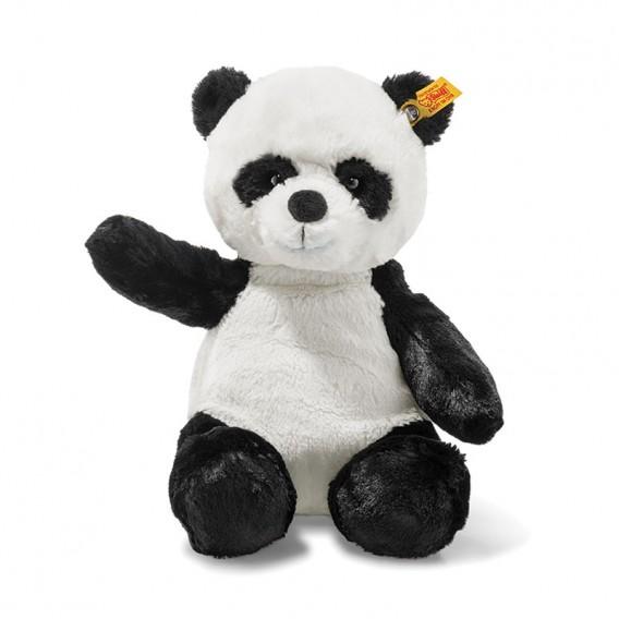 Panda Ming - Steiff