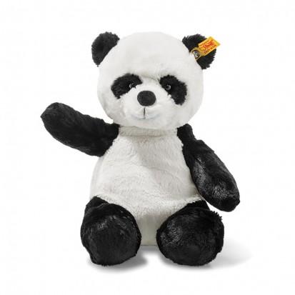 Panda Ming