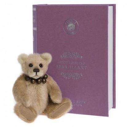 En savoir plus sur Bear-illiant