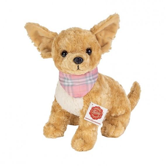 Woua-Woua Le Chihuahua - Teddy Hermann