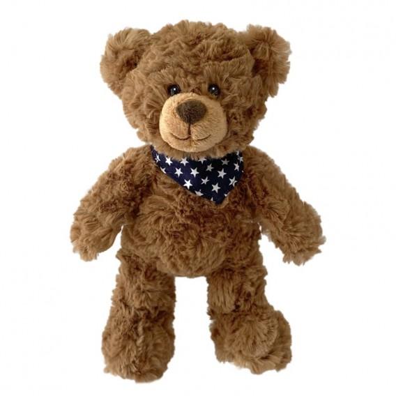 Ourson Teddy Lulu - Teddy Hermann
