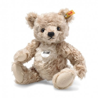 Ours Teddy Paddy