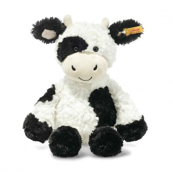 Vache Cobb - Steiff