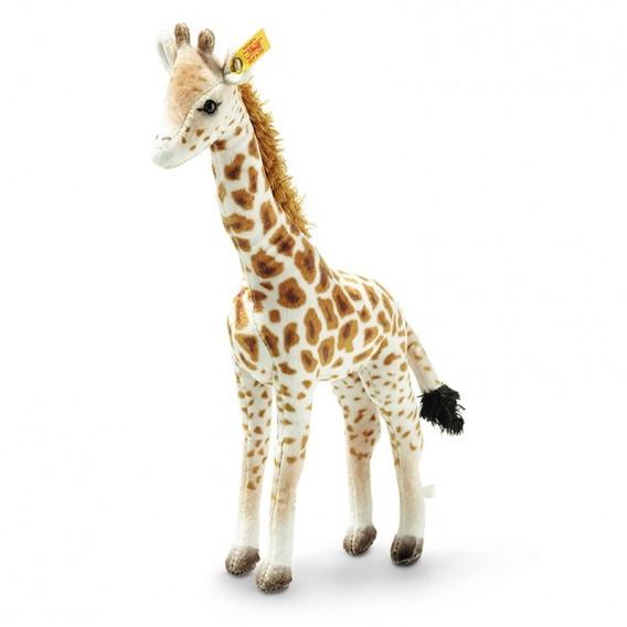 Girafe Masaï Magda - Steiff
