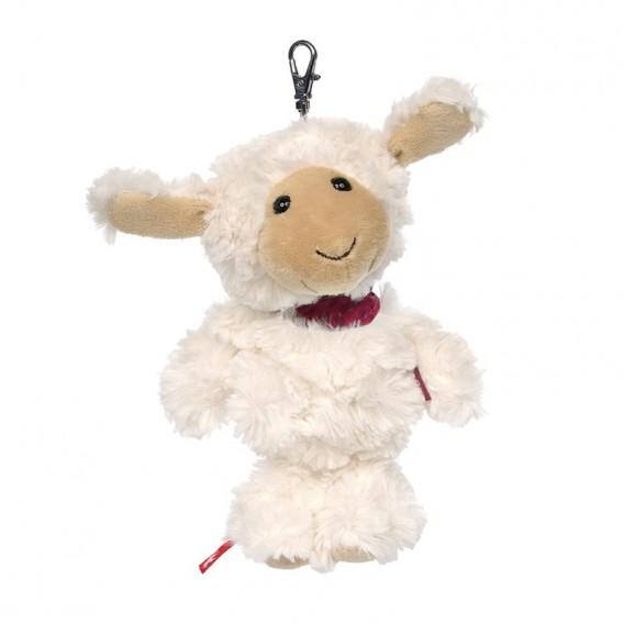 Porte-clés Mouton Gadgets - Sigikid