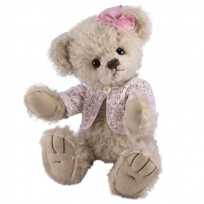 Teddy Jule