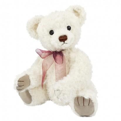 Teddy Gerald