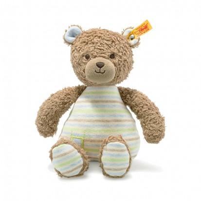 Ours Teddy Rudy Bio