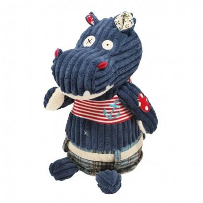 Original Hippipos L'Hippopotame