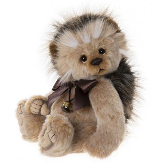 Tootles - Charlie Bears