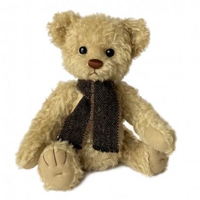 Teddy Cedric