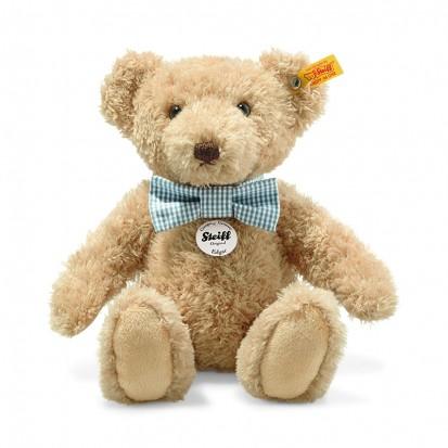 Ours Teddy Edgar - Steiff