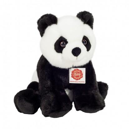 Petit Panda Bambou