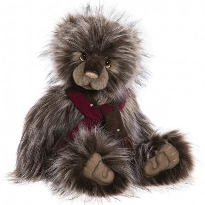 Fritz - Charlie Bears