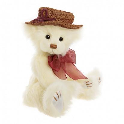 Miss Daisy - Charlie Bears