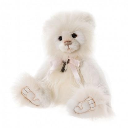 Charlie 2021 - Charlie Bears