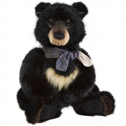 Shenandoah - Charlie Bears