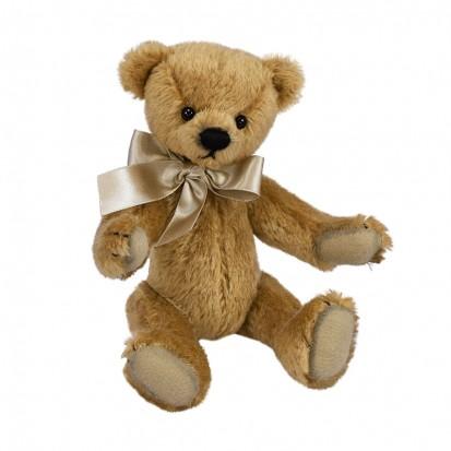 Teddy Nostalgie Veit
