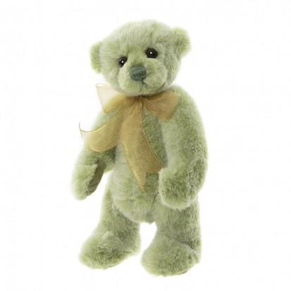 Oskar - Charlie Bears
