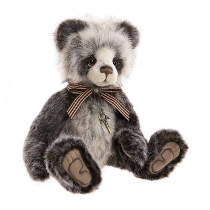 Kingsley - Charlie Bears