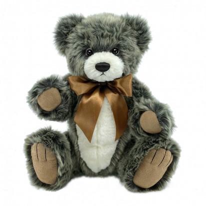 Teddy Arwin