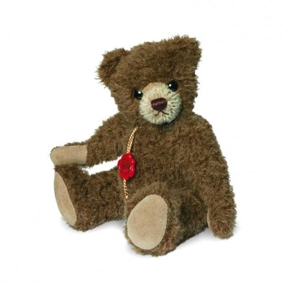 Teddy Choco