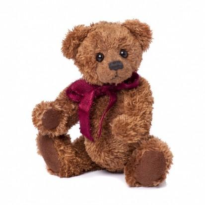 En savoir plus sur Alf
