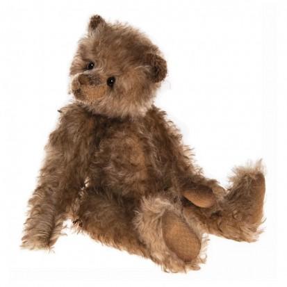 En savoir plus sur Little Bear Lost