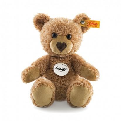En savoir plus sur Teddy Cosy