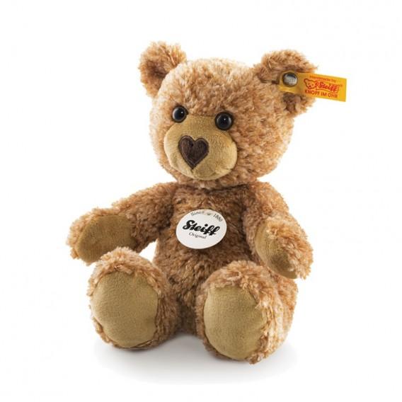 Teddy Cosy