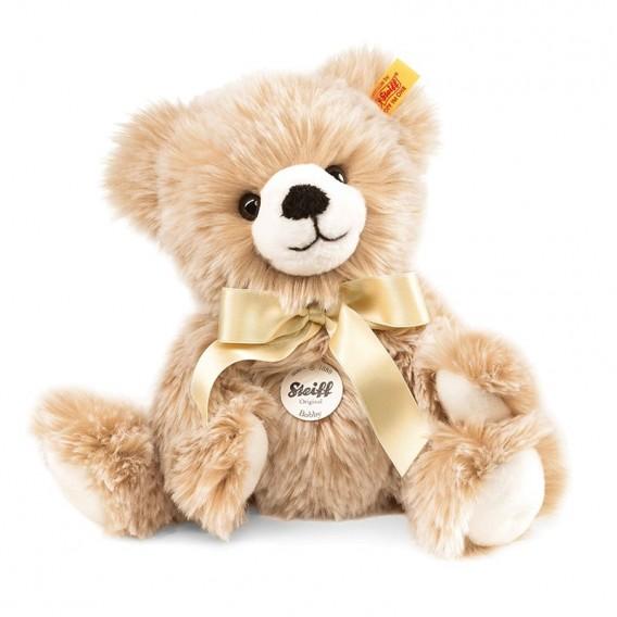 Ours Teddy Bobby - Steiff