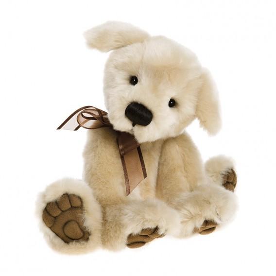 Trix - Charlie Bears