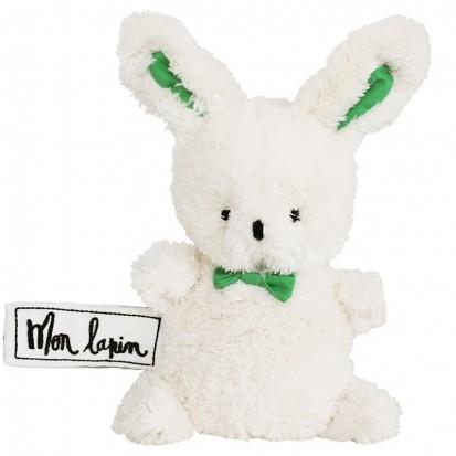Mon Lapin Le Lapin - Les P'tites Douceurs