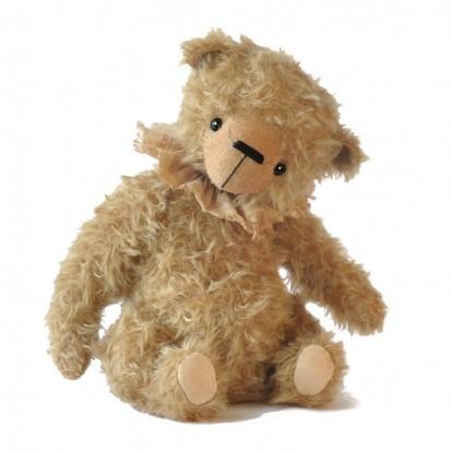 Gusto - Carla Carlotta Bears