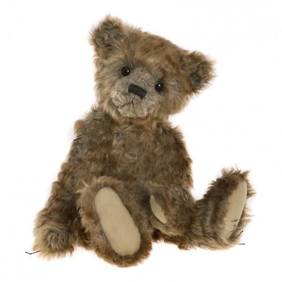 Cecil - Charlie Bears