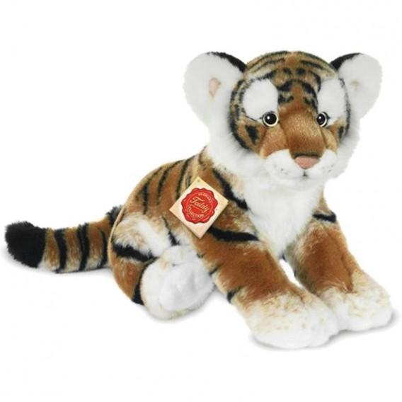Bengali Le Petit Tigre - Teddy Hermann