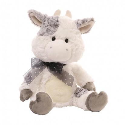 Cowslip La Vache