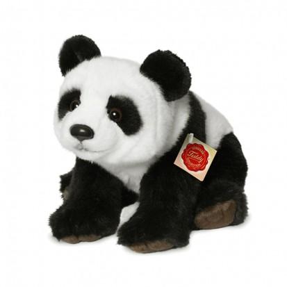 Pandi Petit Panda - Teddy Hermann