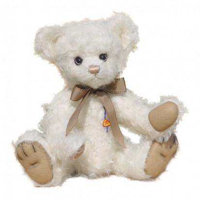 Teddy Kiara