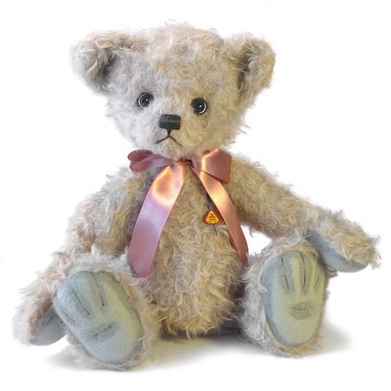 Teddy Pearl - Clemens