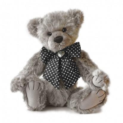 Teddy Marvin