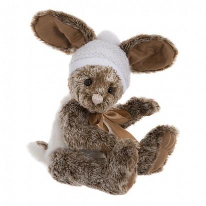 Olwen - Charlie Bears