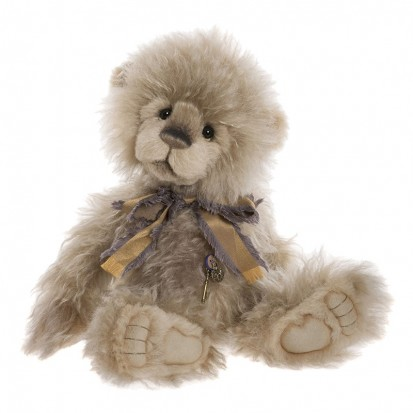 Bear Paws - Charlie Bears - Isabelle Collection