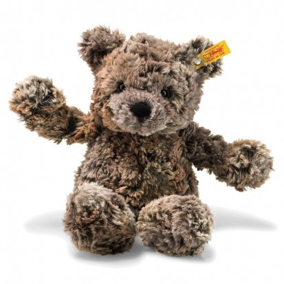 Ours Teddy Terry