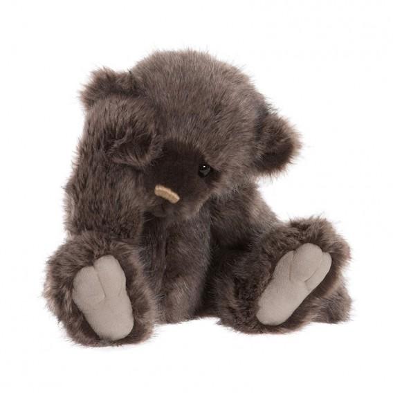 Puggles - Charlie Bears
