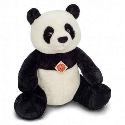 Andy Le Panda