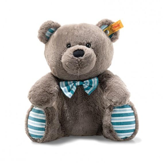 Ours Teddy Boris - Steiff